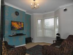 Flat For Sale  London Greater London E12