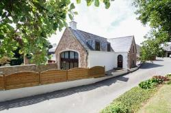 Detached House For Sale  St Mary Channel Islands JE3