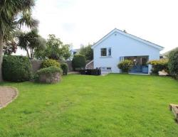 Detached House For Sale  St Peter Channel Islands JE3