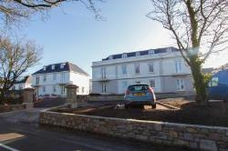 Flat For Sale  Grouville Channel Islands JE3
