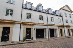 Terraced House For Sale  St Saviour Channel Islands JE2
