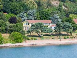 Detached House For Sale  St Martin Channel Islands JE3
