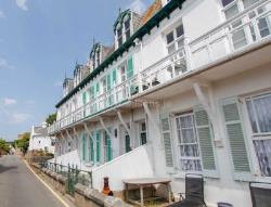Terraced House For Sale  St Clement Channel Islands JE2