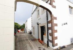 Semi Detached House For Sale  St Helier Channel Islands JE2