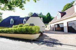 Detached House For Sale  St Helier Channel Islands JE2