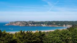 Other For Sale  St Brelade Channel Islands JE3