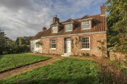 Detached House For Sale  Trinity Channel Islands JE3