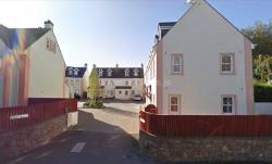 Semi Detached House For Sale  Grouville Channel Islands JE3