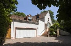 Semi Detached House For Sale  St Lawrence Channel Islands JE3