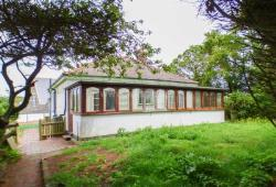 Detached House For Sale  St Clement Channel Islands JE2