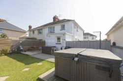 Semi Detached House For Sale  St Saviour Channel Islands JE2