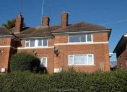 Maisonette To Let  Birmingham West Midlands B9
