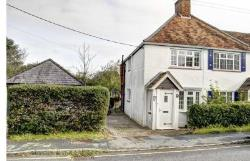 End Terrace House For Sale  High Wycombe Buckinghamshire HP14