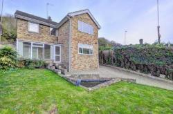Detached House For Sale  Great Missenden Buckinghamshire HP16