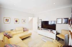 Semi Detached House For Sale  London Greater London NW4