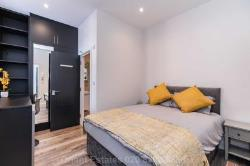 Room To Let  London Greater London NW4