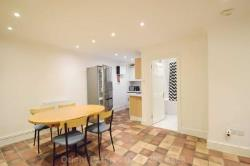 Terraced House To Let  London Greater London NW6