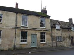 Other To Let  Winchcombe Gloucestershire GL54