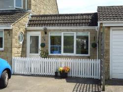 Flat To Let  Winchcombe Gloucestershire GL54