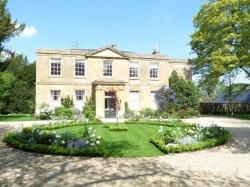 Flat To Let  Weston Subedge Gloucestershire GL55