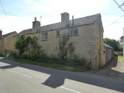 Flat To Let  Chadlington Oxfordshire OX7