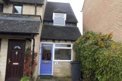 Semi Detached House To Let  Stow on the Wold Gloucestershire GL54