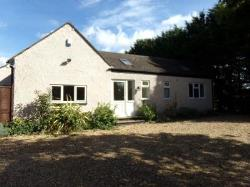 Other To Let  Lower Slaughter Gloucestershire GL54