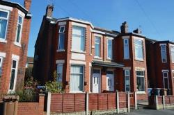 Semi Detached House For Sale  Salford Greater Manchester M6