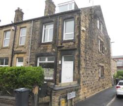 End Terrace House To Let  Leeds West Yorkshire LS27