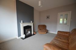 Terraced House To Let   Leicestershire LE4