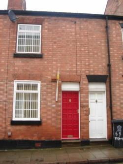 Other To Let   Leicestershire LE1