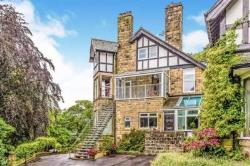 Flat For Sale  Buxton Derbyshire SK17