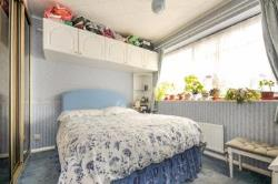 Terraced House To Let  London Greater London SE20
