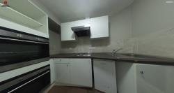 Flat To Let  Grove Park Greater London SE6