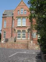 Flat To Let  Southport Merseyside PR8