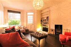 Flat For Sale  London Greater London SW13