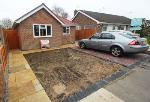 Detached Bungalow To Let  Worthing West Sussex BN13