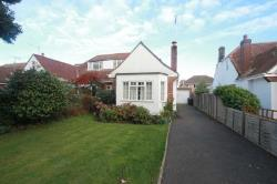 Other For Sale  Worthing West Sussex BN12