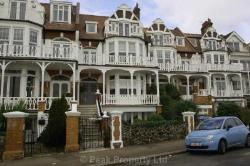 Room To Let  Westcliff On Sea Essex SS0