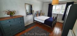 Room To Let  Basildon Essex SS14