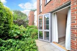 Other For Sale  London Greater London SW20
