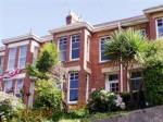 Terraced House For Sale  Dartmouth Devon TQ6