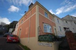 Semi Detached House For Sale  Torquay Devon TQ1