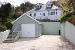 Detached House For Sale  St. Austell Cornwall PL26