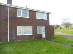 Semi Detached House To Let  Pegswood Northumberland NE61