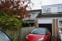 Semi Detached House To Let  Morpeth Northumberland NE61