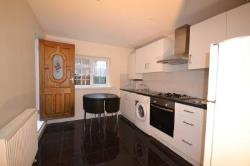Other To Let  Waltham Cross Hertfordshire EN8