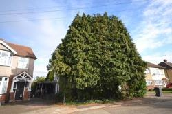 Semi Detached House For Sale  Chelmsford Essex CM2