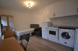 Flat To Let  London Greater London N21