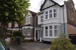 Maisonette To Let  London Greater London N13